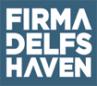 Firma Delfshaven